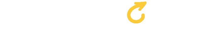 DigitaalGroeien | Next Level Online Ondernemen logo